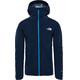 The North Face M's Keiryo Diad II Jacket Urban Navy/Hyper Blue